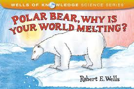 reviews winter wonders coloring book disney frozen color fun
