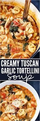 cuisine du soir épinglé par carraway sur pasta soupes potage et