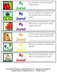 best 25 journal prompts for ideas on parenting