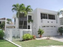 Vacation Rental Puerto Rico The 13 Best Images About Puerto Rico Vacation Homess On Pinterest