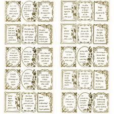 gravur sprüche uhr gravur sticker liebe glaube hoffnung transparent gold 10