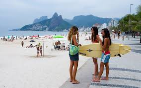 basic portuguese words and phrases for your trip to brazil