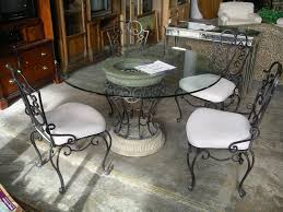 Glass Bistro Table Glass Bistro Table And Chairs House Photos Gorgeous Glass