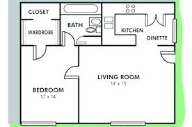2 bedroom log cabin plans 2 bedroom cottage plans 2 bedroom 2 bath cabin plans one bedroom