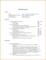 First Resume Templates 1st Job Resume Template Contegri Com Free First Templates Federal