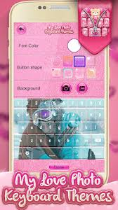 theme download for my pc download my love photo keyboard themes on pc mac with appkiwi apk