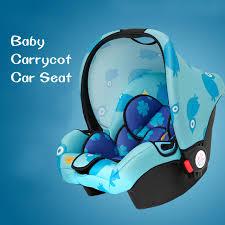 siege auto nouveau né bleu couleur bébé panier type bébé nacelle siège d auto nouveau né