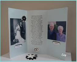 60 ans de mariage noces de noce de diamant suite noce de diamand