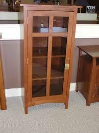 low profile av cabinet tv racks marvellous tv component cabinet hi res wallpaper