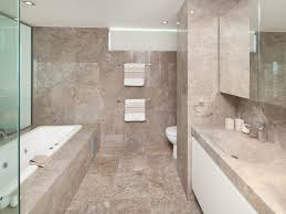bathroom ideas australia australian bathroom designs pleasing decoration ideas bathrooms