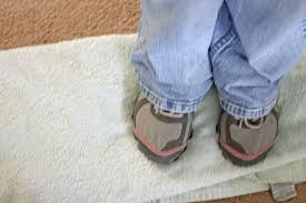 How To Remove Rug Stains How To Remove Carpet Stains With Something You Already Have