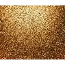 gold backdrop golden glitter sequins glittering gold portrait custom photography