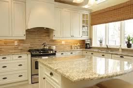 kitchen backsplash ideas with cabinets kitchen tile backsplash ideas with white cabinets inside kitchen