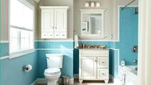 Bathroom Toilet Storage Storage The Toilet Wonderful Toilet Cabinet The