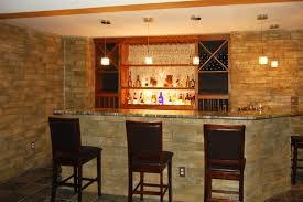 basement wet bar photos basement wet bar ideas u2013 brendaselner