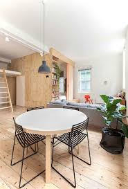 japanese apartment layout flinders lane apartment by clare cousins architects homeadore