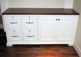 Inset Cabinet Door Inset Cabinet Doors Gap Cabinet Doors And File Cabinets