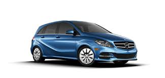 mercedes b class ev mb b class edv autos models for 2015