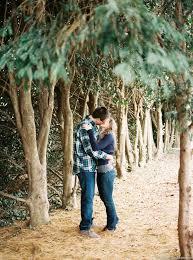 raleigh photographers jc raulston arboretum engagement raleigh photographers