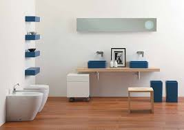 bathroom shelving ideas for small spaces part 39 bathroom