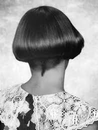 short haircuts with weight line in back hairxstatic short back bobbed gallery 2 of 6