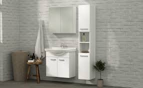 The Range Bathroom Furniture Boston Bathroom Bath Deluxe Furniture Bath Deluxe Bathrooms