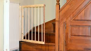bottom baby safety gate for stairs learning by doing