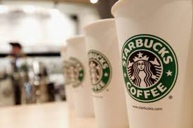 northeast bakersfield home to local 24 hour starbucks