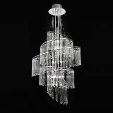 Nursery Chandelier Lamps Elegant Lighting Ebay Chandeliers Chandelier Elegant