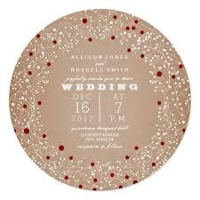 Wedding Cards Invitation The 25 Best Christmas Wedding Invitations Ideas On Pinterest