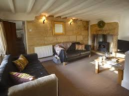orchard cottage cotswolds cotswold classic contemporary boutique