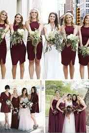 wedding color schemes gold and navy wedding colors urldircom