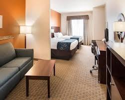 Comfort Suites Ennis Texas Hotel In Waxahachie Tx Comfort Suites Waxahachie U2013 Dallas