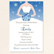 Housewarming Invitation Cards Designs Winter Wonderland Invitation Wording Invitation Card Design For