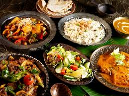 sai nath catering services mumbai our food