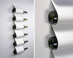Unusual Wine Bottles 15 Most Creative Wine Racks Creative Racks Unusual Wine Racks