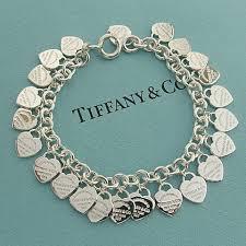 multi heart bracelet images 17629 tiffany rtt multi heart tag 925 jpg