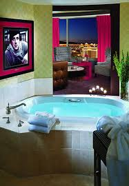 planet hollywood towers 2 bedroom suite planet hollywood panorama 2 bedroom panorama suite while