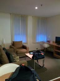 2 Bedroom Apartment Melbourne Accommodation Ibis Melbourne Hotel And Apartments 2017 Prices Reviews U0026 Photos