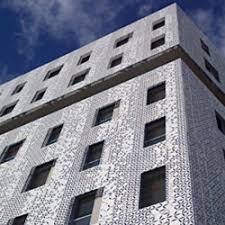 location bureau montpellier location bureau montpellier hérault 34 743 m référence n 634352