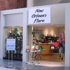 New Orleans Home Decor Stores New Orleans Flare Closed Home Decor 3301 Veterans Memorial