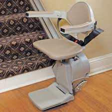 Used Stair Lifts For Sale by Stair Lifts Pennsylvania And Maryland Total Mobility Services