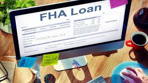 Fha Streamline Worksheet by What Is An Fha Mortgage Loan Requirements Limits Qualifications