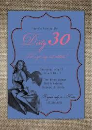 graffiti birthday invitations neon party invitation retro 80s