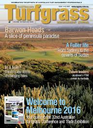 native plant nursery terrey hills australian turfgrass manaement journal volume 18 3 may june