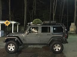 overland jeep setup anvil 2015 jku sport overland build page 6