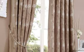Lined Curtains Amazing Roman Shade Ring Tape Tags Roman Curtains White Eyelet