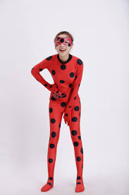 party city halloween costumes coupons printable popular ladybug costumes kids buy cheap ladybug costumes kids lots
