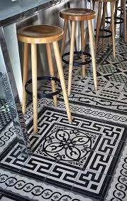 carrelage cuisine mosaique inspirations de carrelages mosaïque partie 2 mosaique cuisine