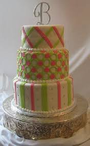 wedding cakes in raleigh pictures ideas and videos